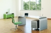 Уборка офисов на контрактной основе