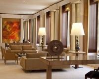 Комплексная уборка коридоров, холлов, вестибюлей (разовая)