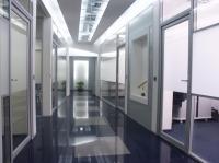Уборка коридоров, холлов, вестибюлей на контрактной основе