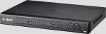 DVR-3104 Dahua Technology