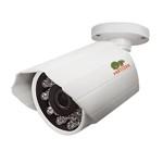 Видеокамера COD-454HM