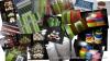 Световозвращающие ленты и PVC