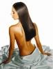 Silk INFUSION - лечение волос шёлком