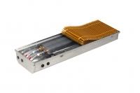 Конвектор внутрипольный КПТ.306.1500.85