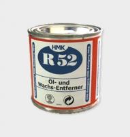 R52 Средство для удаления масла и жира