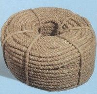 Канат пеньковый тросовой свивки ГОСТ 30055-93 Украина medium