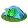 Палатка EIGER 4