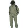 Флисовая куртка Norfin Storm Line. Непродуваемая «дышащая» флисовая куртка NORFIN Storm Line