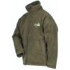 Флисовая куртка Norfin Storm Line