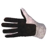Перчатки SALMO