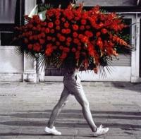 Розы доставка киев