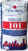 КЛЕЙ ДЛЯ ВНУТРЕННИХ РАБОТ POLIREM СКЛ-101