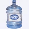 Вода Эталон