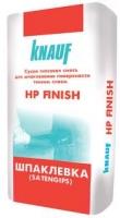 HP-Finish