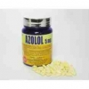 Azolol/Азолол (Станазолол) - 400 tab х 5 mg/tab