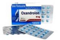 Oxandrolone 10 mg 20 tab medium