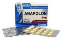 Anapolon 50mg 100tab medium