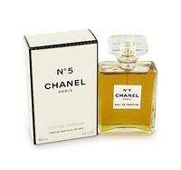Chanel N5 духи 100ml