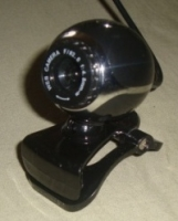 Web камеры Grand i-See 283