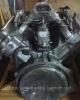 Силовой агрегат/двигатель ЯМЗ-236М2