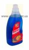 Без фосфатов Гель-концентрат DRECO для стирки цветного белья. 1,5 л — 20 стирок.
