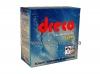 Бесфосфатный универсальный стиральный порошок DRECO 0,6кг