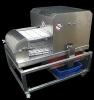Косточковыбивная машина для плодов сливы, абрикоса 288 кг/час