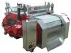 Машина для удаления косточек из вишни, сливы/абрикоса 1600-2600 кг/час