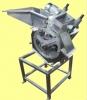 Машина для удаления косточек из вишни, сливы/абрикоса 90-100 кг/час