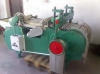 Машина для удаления косточек из вишни, сливы/абрикоса 600-1000 кг/ч