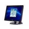 Сенсорный LCD монитор ET1515
