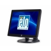 Сенсорный LCD монитор ET1715L