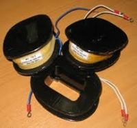 Катушки и магниты МО-100, МО-200