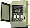 Ящик силовой серии ЯБПВ-1, 2, 4