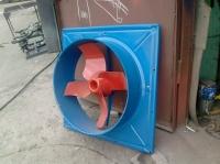 Вентилятор ВО-Ф №7,3