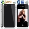 копия iphone 4g (i8)