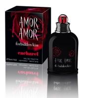 Оригинальная элитная парфюмерия VIP-Parfum.net