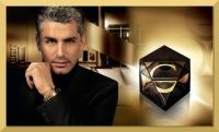 Мужская элитная парфюмерия: Bvlgari, Antonio Banderas, Burberry, Bvlgari, Carolina Herrera, Cacharel, Chanel, Christian Dior,