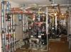 Ремонт и пуско наладка отопительного оборудования