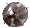 Вентилятор осевой YWF4E-400S