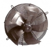 Вентилятор осевой YWF4D-500S