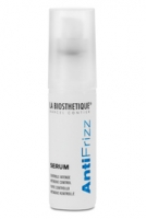Serum AntiFrizz от La Biosthetique
