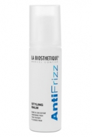 Styling Balm AntiFrizz от La Biosthetique