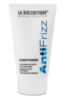 Conditioner Anti Frizz от La Biosthetique