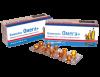 Комплекс Омега+ – Источник полиненасыщенных жирных кислот Омега 3, 6