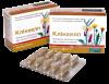 Клинхелп – Очистка организма от ядов, шлаков и токсинов