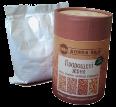 ПРОРОСШИЕ ЗЕРНА ПШЕНИЦЫ, ОВСА, ЯЧМЕНЯ И КУКУРУЗЫ (смесь) - Натуральный продукт здорового питания
