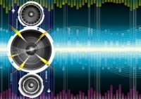 Запись систем автоинформирования, голосовых меню, аудиосистем для торговых центров, вокзалов и др.