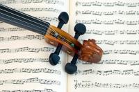 Услуги композиторов. Сочинение мелодии. Гармонизация имеющегося материала.
