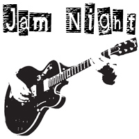 Blues & Rock'n'roll JAM